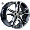Spath Wheels SP29
