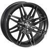 Zorat Wheels 2806