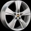 Replica Chevrolet 061
