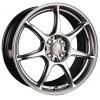 Racing Wheels H-250