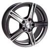 Racing Wheels H-315