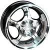Zorat Wheels 140