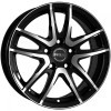ProLine Wheels PXV
