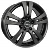 ProLine Wheels B705