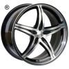 Spath Wheels SP24