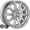 Zorat Wheels 3102