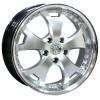 Racing Wheels H-353