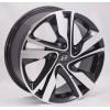 Zorat Wheels BK813