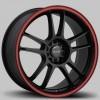 Tenzo Racing DC5