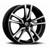 PSW Powerful Wheels NEVADA