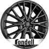 Rondell 07RZ