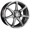 Racing Wheels H-134