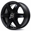 ProLine Wheels PVT