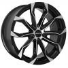 Zorat Wheels 5320