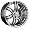Racing Wheels H-349