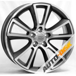 WSP Italy Opel W2504