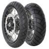 Avon AV54 TrailRider Dual Sport Tire