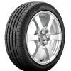 Pirelli Cinturato P7 All Season